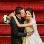 Melanie and Alan – Royal College Of Physicians