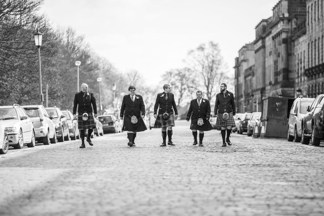 RCPE wedding photos Royal College Of Physicians Edinburgh -1002