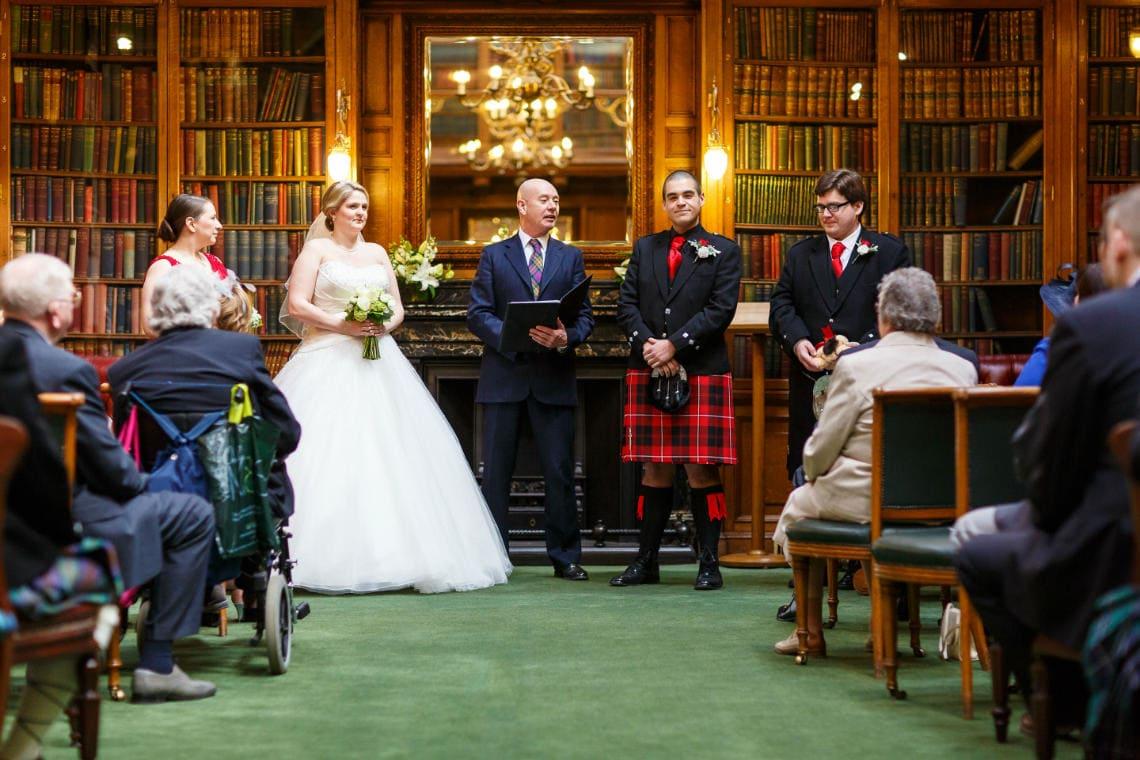 RCPE wedding photos Royal College Of Physicians Edinburgh 1029