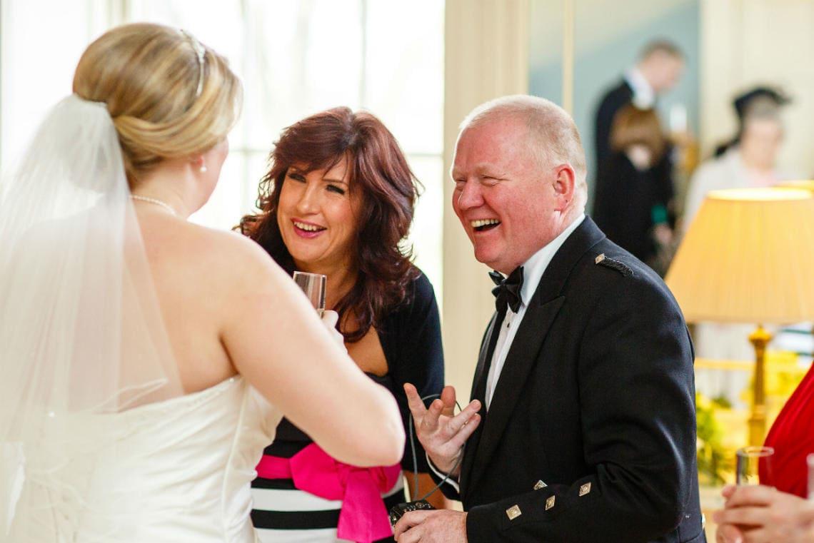 RCPE wedding photos Royal College Of Physicians Edinburgh 1047