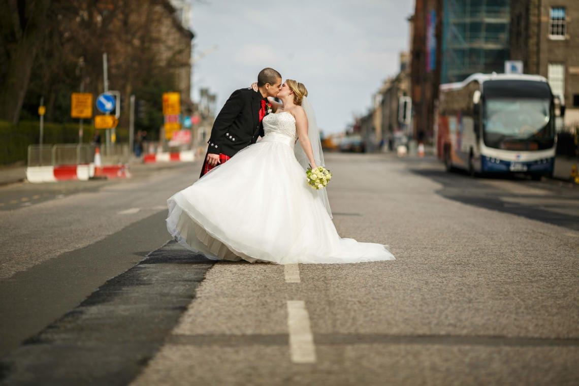 RCPE wedding photos Royal College Of Physicians Edinburgh 1052