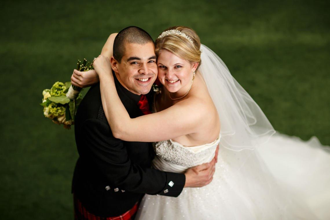 Royal College Of Physicians Edinburgh wedding Gemma and Callum 015