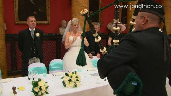 Nicola and Shaun's Wedding Day 017