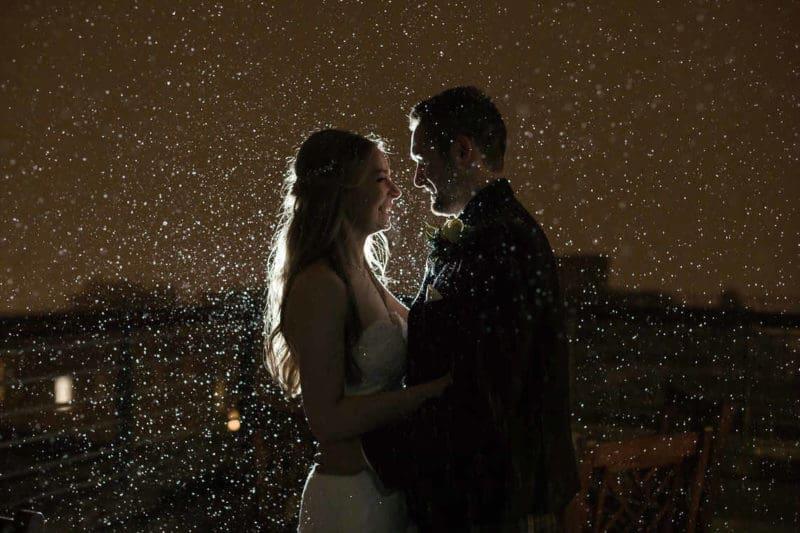 Wedding Photographer prices in Edinburgh and Scotland