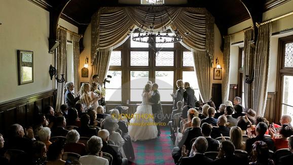 Tracey and Scott Solsgirth House wedding 012