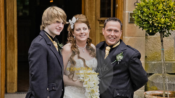 Tracey and Scott 021