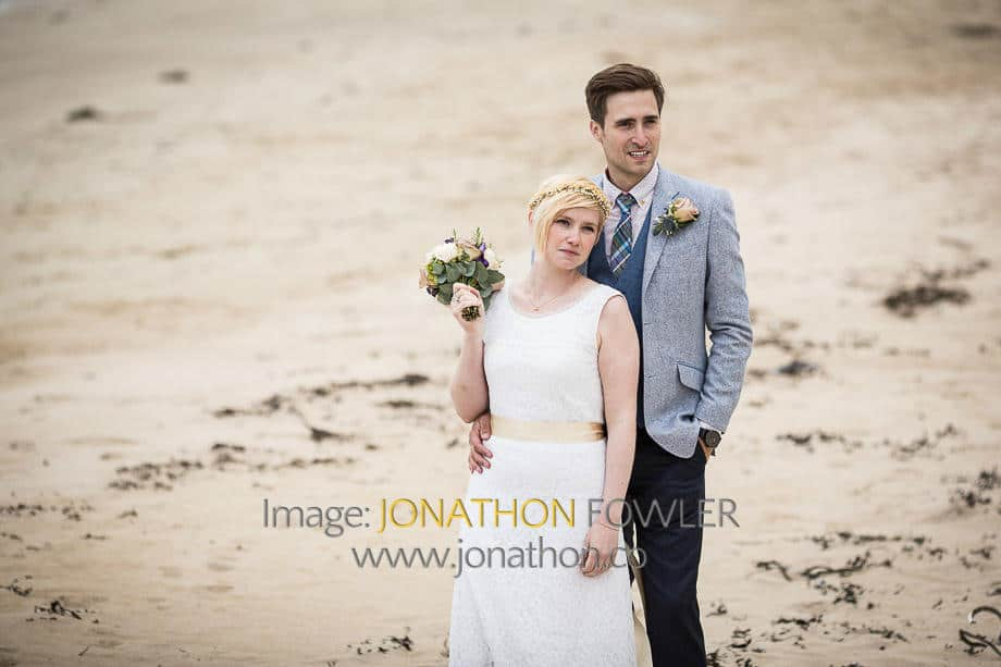 Talmine Beach wedding - Martin and Sally-1000