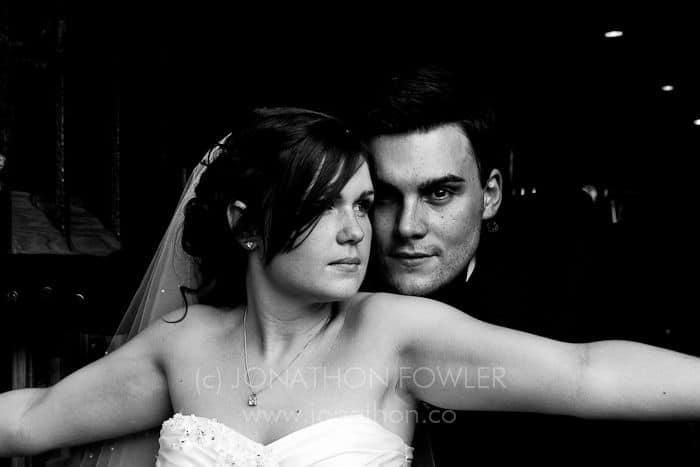 The Hub wedding Siobhan and Lee 070
