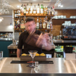 Linsey Wright – The Torfin Bar, Restaurant, Grill and Boutique Hotel