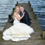 The Vu wedding Andrew and Nicola 052