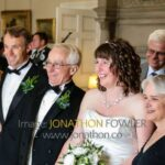 Winton House Wedding Video - Sheena and Paul's Wedding Day