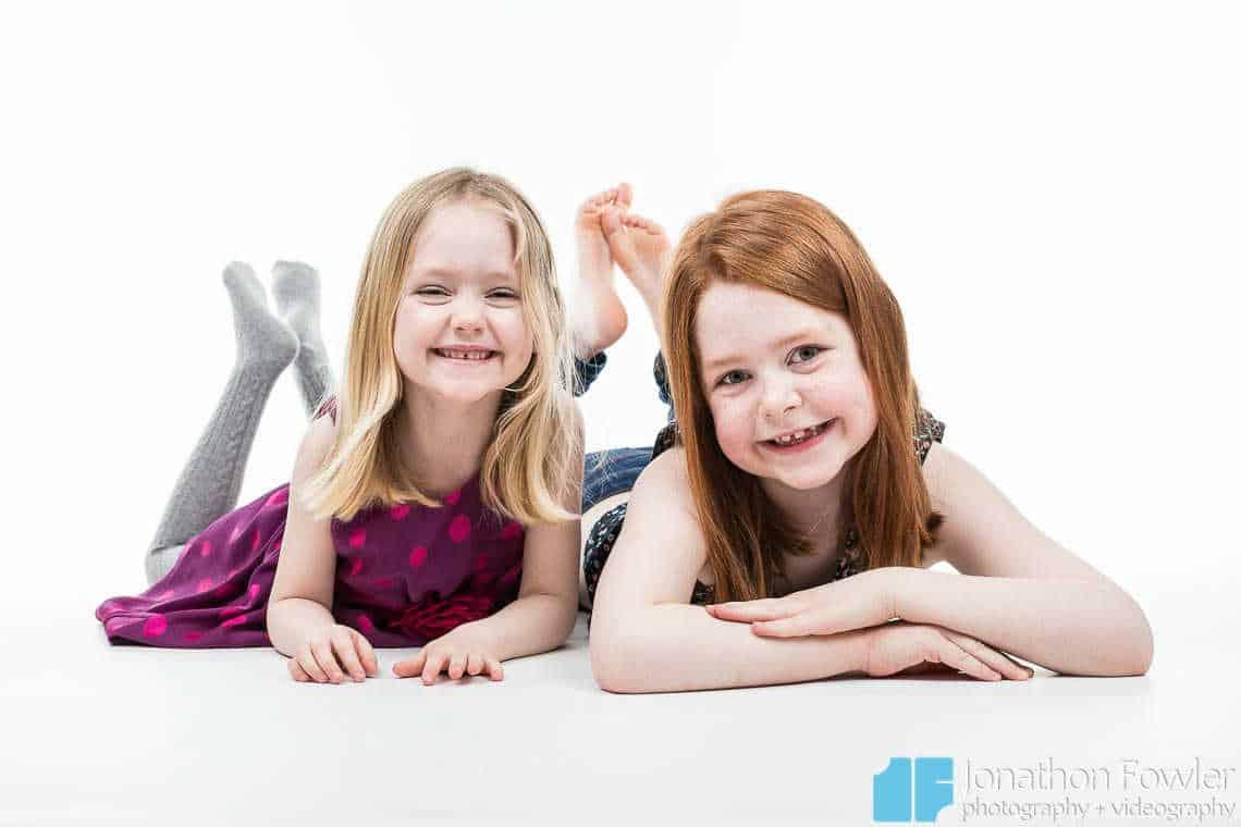 family photographer Edinburgh high key-1000