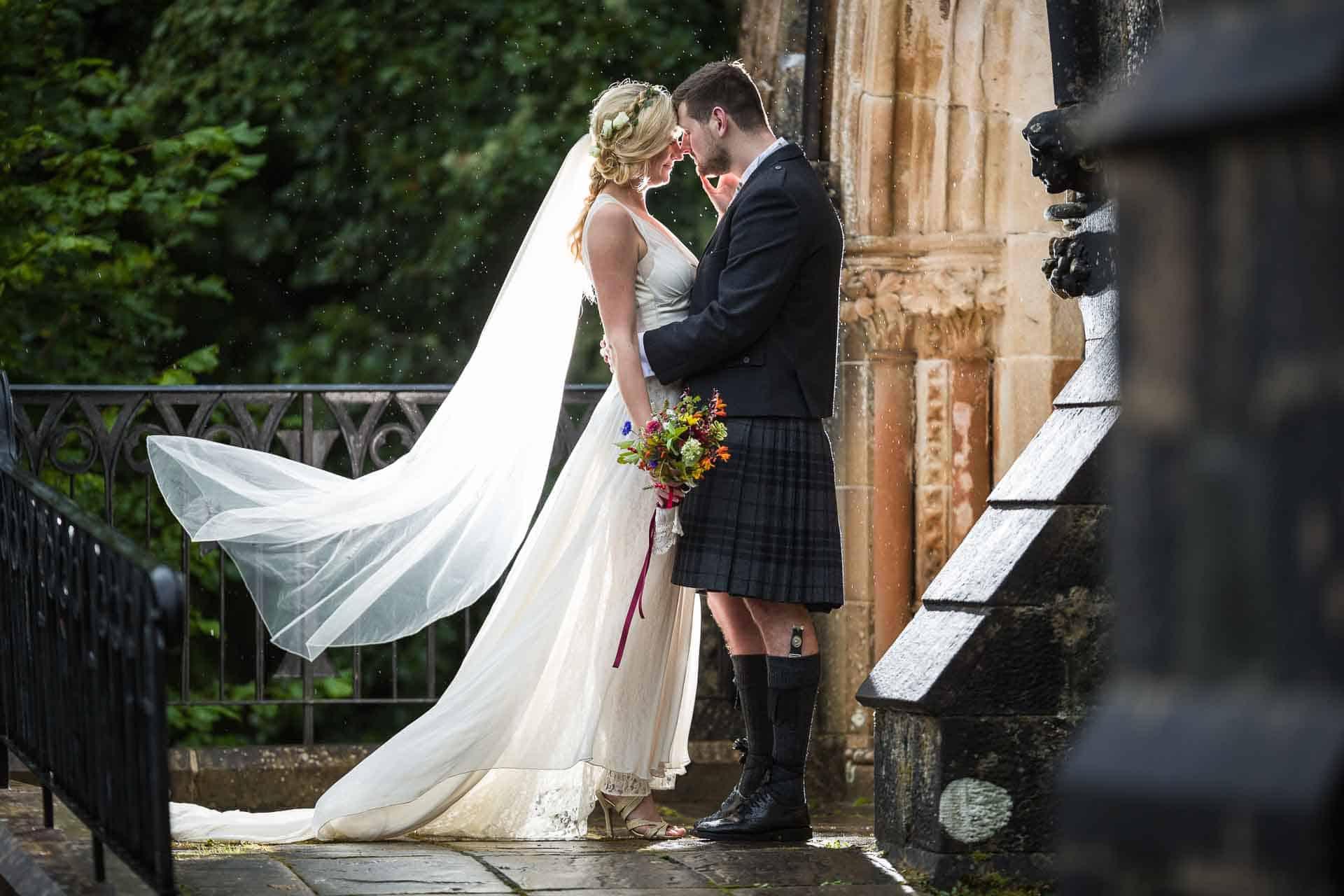 Award Winning Photographers In Edinburgh And Scotland