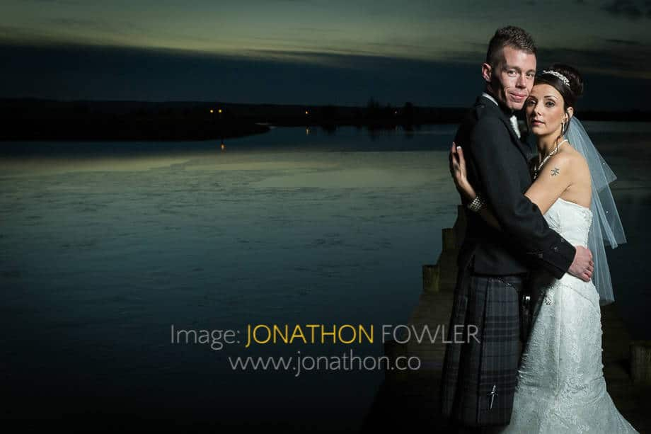 The Vu Wedding Lynsey and Jamie 020