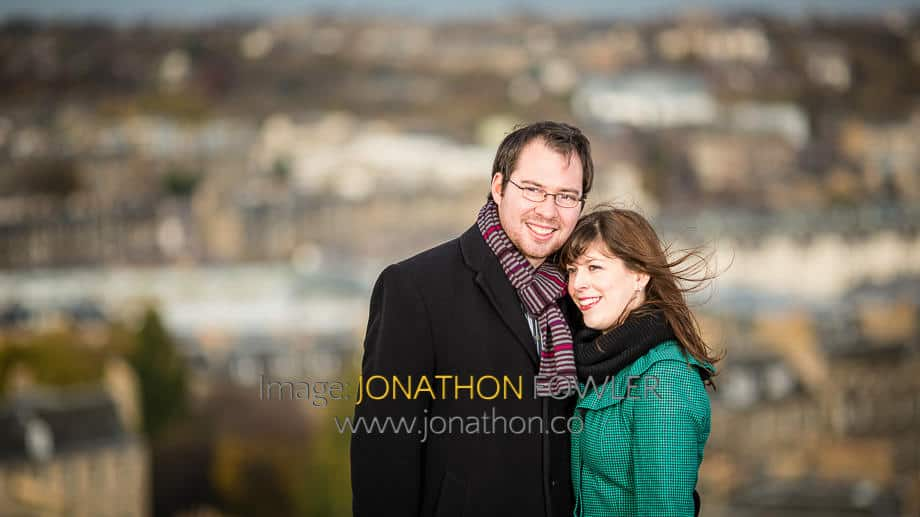 wedding photographers Edinburgh 15