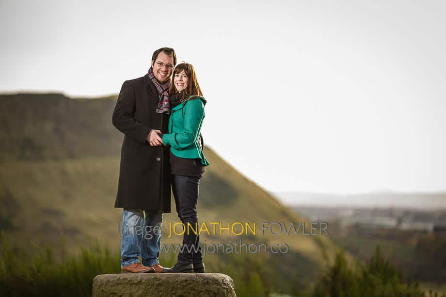 Edinburgh wedding photographers 20