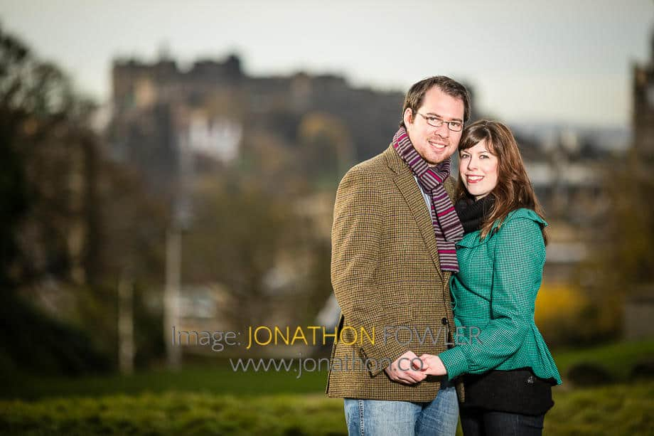 wedding photographers Edinburgh 7