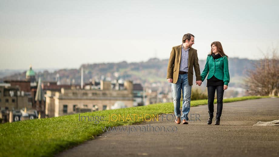 wedding photographers Edinburgh 8