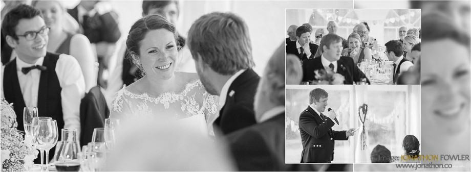 Dunglass Estate wedding album wedding photographers in Edinburgh 23